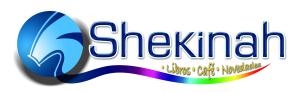 Librería la Shekinah